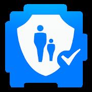 MMGuardian Parental Control App For Child Phone App Ranking