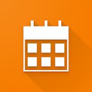 Family Shared Calendar: FamCal App Ranking and Market Share