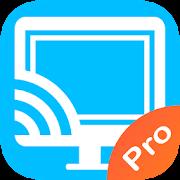 Video & TV Cast + Chromecast App Ranking and Market Share