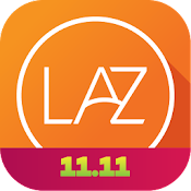 Lazada - Online Shopping & Deals Mobile App Ranking