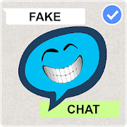 Fake Chat Maker - WhatsMock App Ranking and Market Share