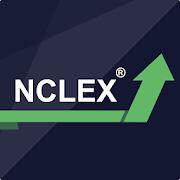 ATI RN Mentor - NCLEX Prep App Ranking and Market Share