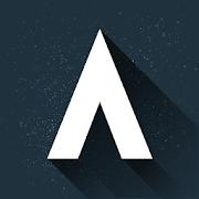 Apolo Launcher Boost Theme Wallpaper Hide Apps App