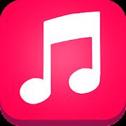 Offline Radio App Ranking and Market Share Stats in Google