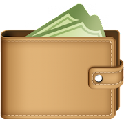 Travel Budget - Track Expenses with TravelSpend App Ranking