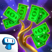 Money Tree - Grow Your Own Cash Tree for Free! App Ranking and