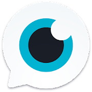 Abyss — Thrilling Chat Stories App Ranking and Market Share Stats in