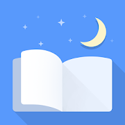 MoboReader - Novels and Fiction Stories App Ranking and Market Share