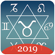 Daily Horoscope: Zodiac Signs Astrology 2019 App Ranking and Market