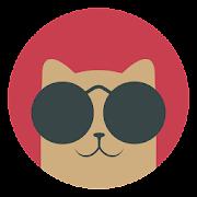 Sagon Circle Icon Pack: Dark UI App Ranking and Market Share