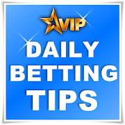 Betting TIPS VIP : DAILY PREDICTION App Ranking and Market Share