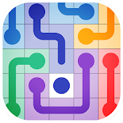 Joy Box: puzzles all in one App Ranking and Market Share Stats in