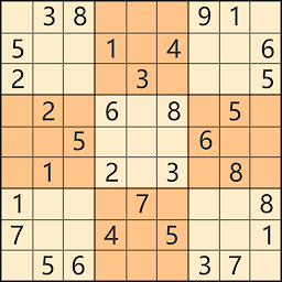 sudoku free sudoku solver crossword puzzle games app ranking and