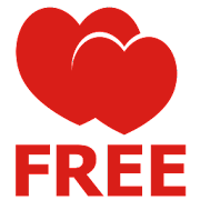 best 100 free dating site in usa