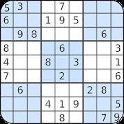 Sudoku - Free Classic Sudoku Puzzles App Ranking and Market