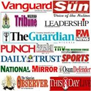 Nigeria News NAIJ Legit ng: Breaking Latest Legit App Ranking and