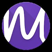 WMusic - Offline Music Player for Smart Watch App Ranking