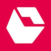 442dfa29b Flipkart Online Shopping App App Ranking and Market Share Stats in ...