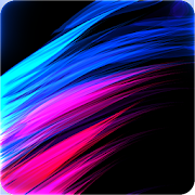 Live Wallpapers 4k Backgrounds 3d Hd Pixel 4d App Ranking