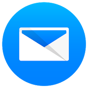 Blue Mail - Email & Calendar - Mailbox App Ranking and