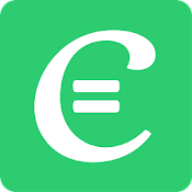 cymath math problem solver app ranking and market share stats in  cymath math problem solver