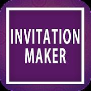 Hobnob invitations invitation maker text rsvp app ranking and invitation card maker creator rsvp stopboris Gallery