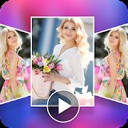 photo banane wala apps downloading