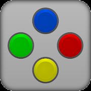 EmuBox - Fast Retro Emulator App Ranking and Market Share Stats in