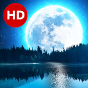 Sleepo: Relaxing sounds, Sleep App Ranking and Market Share