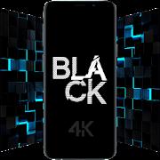 Black Wallpapers 4k Dark Amoled Backgrounds App Ranking