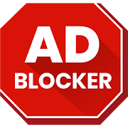 Goclean-Ad detector,airpush detector App Ranking and Market