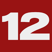 WSFA 12 News App Ranking and Market Share Stats in Google Play Store