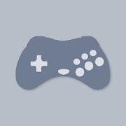 DamonPS2 Pro - PS2 Emulator - PSP PPSSPP PS2 Emu App Ranking
