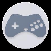 damonps2 pro playstation 2 emulator psp ppsspp emu damonps2 emulator ppsspp psp playstation2 emu