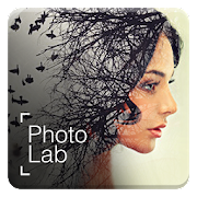 10 Best Smartphone Photo Editing Apps For both iPhone and Android 10