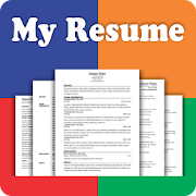 Free Resume Builder 5 Minute Cv Maker Templates App Ranking And - Mobile-resume-builder
