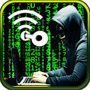Wifi Password Recovery & Internet Speed Test App Ranking and