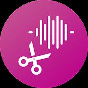 ringtone trimmer