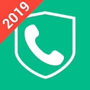Call Blocker - Calls Blacklist & True Caller ID App Ranking