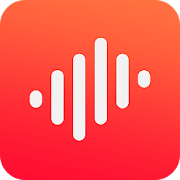 Smart Radio FM - Free Music, Internet & FM radio App Ranking