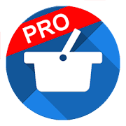 Deals Tracker For Ebay Pro App Ranking And Market Share Stats In Google Play Store