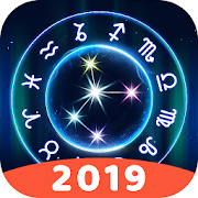 Horoscopes & Tarot App Ranking and Market Share Stats in Google Play