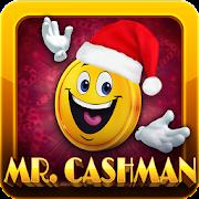 download mr cashman