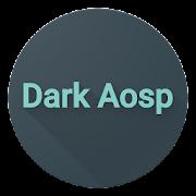Alpha Substratum Theme For LG V30, G6, G7 Oreo App Ranking