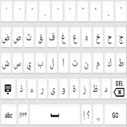 keyboard arabic harokat App Ranking and Market Share Stats