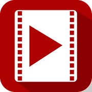 watch movies online free App Ranking and Market Share Stats