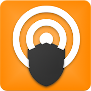 Police Scanner Radio App Ranking and Market Share Stats in