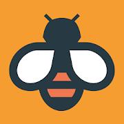 Beelinguapp: Learn Languages Music & Audiobooks App Ranking and