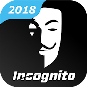 incognito spyware detector and phone security app ranking and