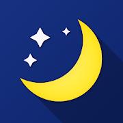 Afbeeldingsresultaat voor sleep sounds app